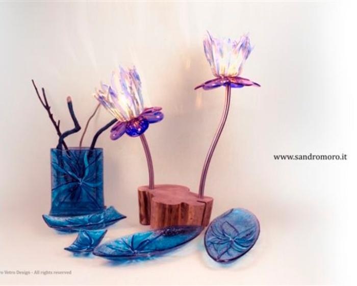 Autunno in barbagia artigianato for Sandro cioni arredamenti